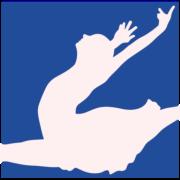 (c) Nottinghamdance.co.uk
