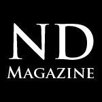 (c) Ndmagazine.net