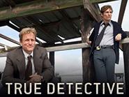 (c) Televisionfanatic.com