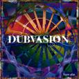 (c) Dubvasion.de