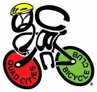 (c) Qcbc.org