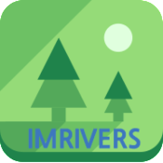 (c) Imrivers.org