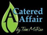 (c) A-catered-affair.ca