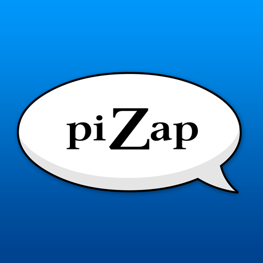 (c) Pizap.com