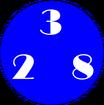 (c) 238enterprises.info