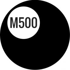 (c) M500.org.uk