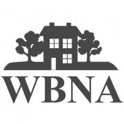 (c) Wbna.us