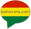 (c) Bolivia-sms.com