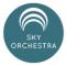(c) Skyorchestra.co.uk