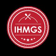 (c) Ihmgs.net