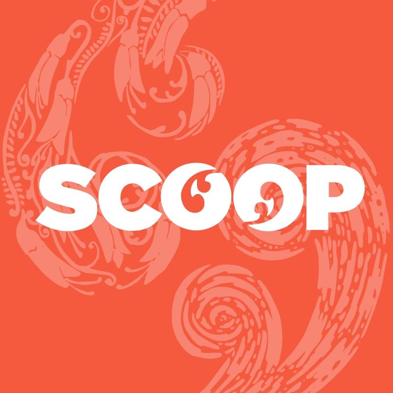 (c) Scoop.co.nz