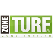 (c) Zone-turf.fr