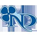 (c) Ndnj.org
