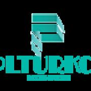 (c) Plturkce.org