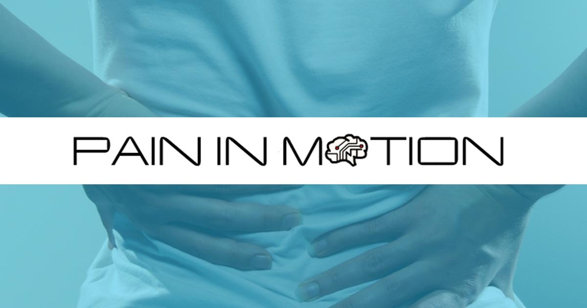 (c) Paininmotion.be