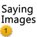 (c) Sayingimages.info