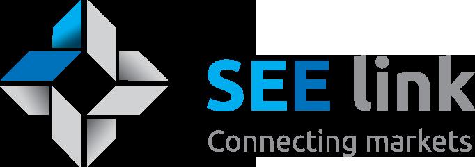 (c) See-link.net
