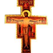 (c) Franciscanchapelcentertokyo.org