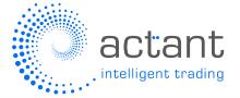 (c) Actant.com