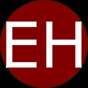 (c) Ejvindh.net