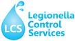 (c) Legionellacs.co.uk