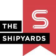 (c) Theshipyards.net