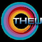 (c) Theunityribbon.org