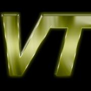 (c) Vtrain.us