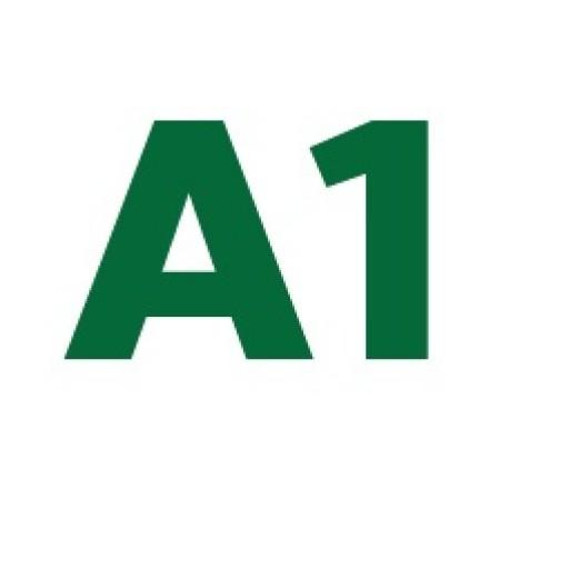 (c) A1secureselfstorage.com
