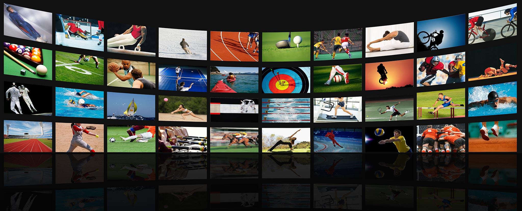 (c) Dartfish.tv
