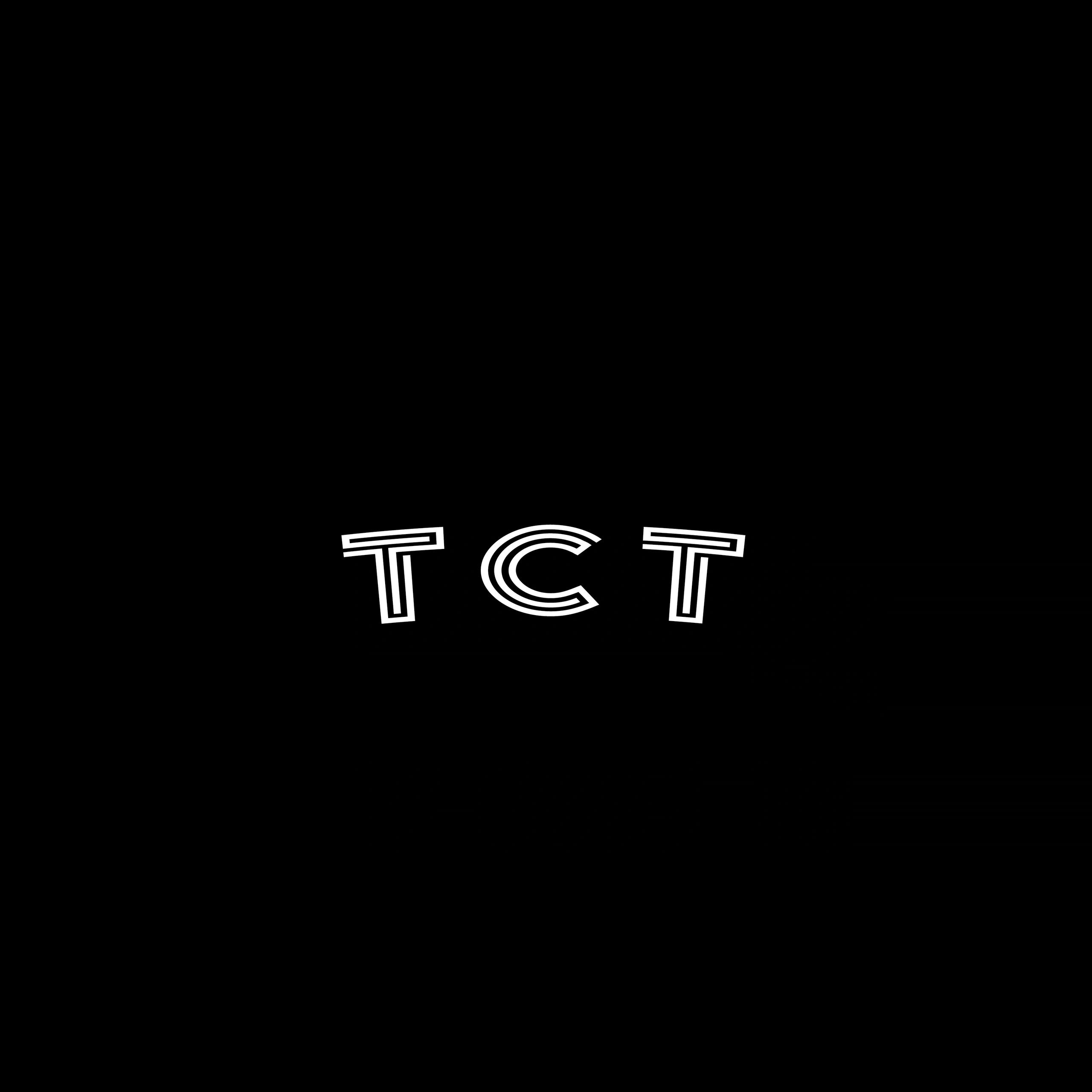 (c) Timothycampbell.ca