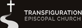 (c) Transfig-sm.org