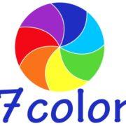 (c) 7color.eu