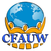 (c) Cfauw.org