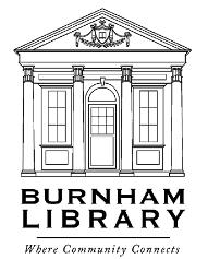 (c) Burnhamlibrary.org