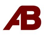 (c) Abrugcleaning.com