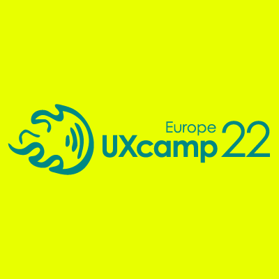 (c) Uxcampeurope.org