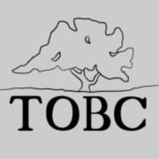 (c) Tobc.org