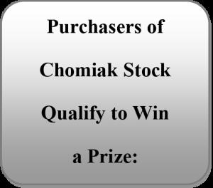 (c) Chomiakcharolais.net