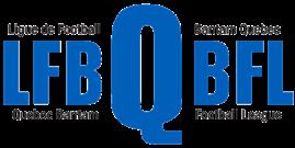 (c) Qbfl.ca