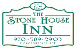 (c) Stonehouseinn.net