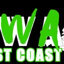 (c) Iwaeastcoast.net