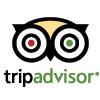 (c) Tripadvisor.ca