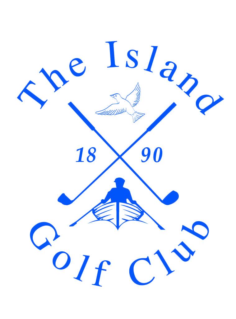 (c) Theislandgolfclub.ie