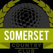 (c) Somersetcountryclub.net