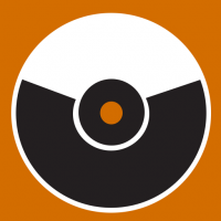 (c) Jazzradio.net
