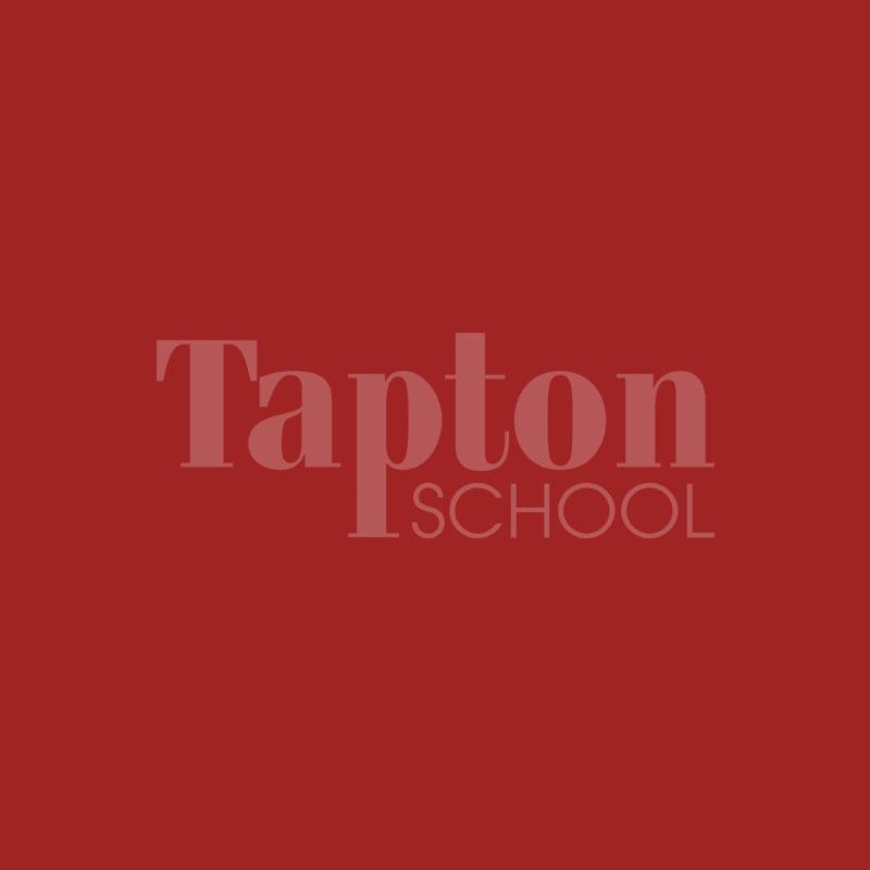 (c) Taptonschool.co.uk