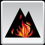 (c) Firemountaingems.com