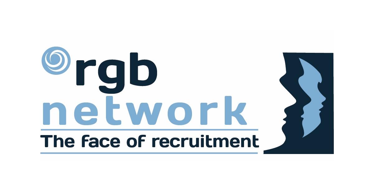 (c) Rgb.co.uk