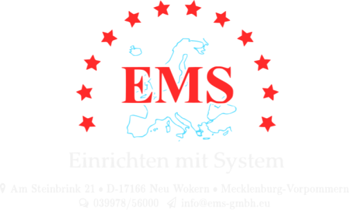 (c) Ems-gmbh.eu